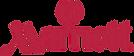 Marriott-logo.png