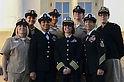 women in military.jpg