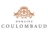 logo-domaine-viticole-coulombaud.png