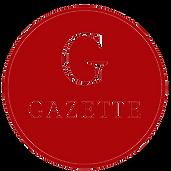 LOGO GAZETTE ROUGE_edited.png