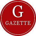 GAZETTE rouge.png