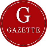 GAZETTE%20OFFICIAL%20LOGO_edited.png