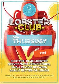 lobster2019.jpg