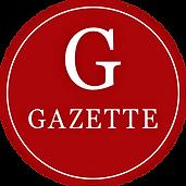GAZETTE OFFICIAL LOGO.png