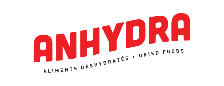 Anhydra-Logo.png