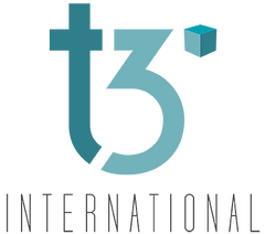 Logo t3 international_FINAL (72 dpi) cop