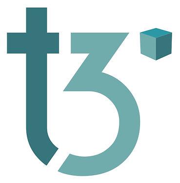 Logo t3.jpg