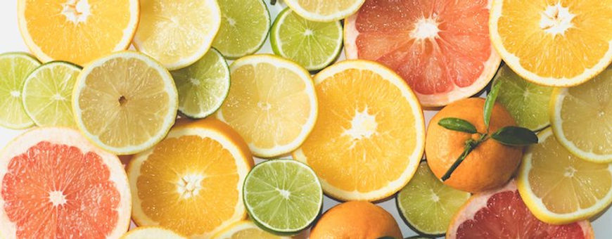 citrus-fruit-sliced.jpg