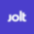 JOLT - A SCHOOL FOR YOUR CAREER