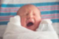 לידה - סיבה לעדכן ביטוחים