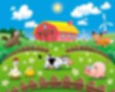 Old Mcdonald Farm.jpg