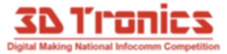 3D Tronics Logo_New.jpg