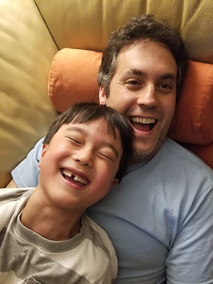 Elan_and_Dad.jpg