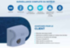 WEG MOTOR SCAN analyse vibratoire maintenance préventive