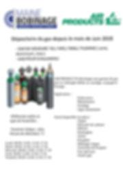gaz, air products, argon, hélium, hydrogène, azote, oxygène, acétylène, soudure, coupage, brasage