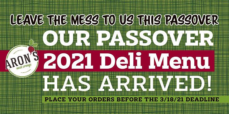 Passover Deli Menu_600x300.jpg