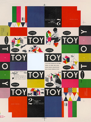 6.-Little-Toy-box-cover_-1952-Credit-Cou
