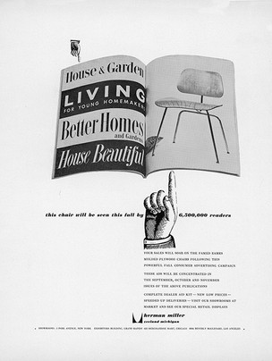 7b.-Advertisement-for-Molded-Plywood-Cam