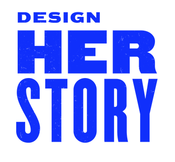 DesignHerstory-logo2.png