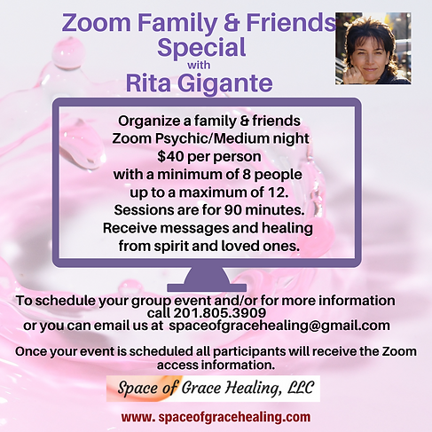 Zoom Family & Friends Special (4).png
