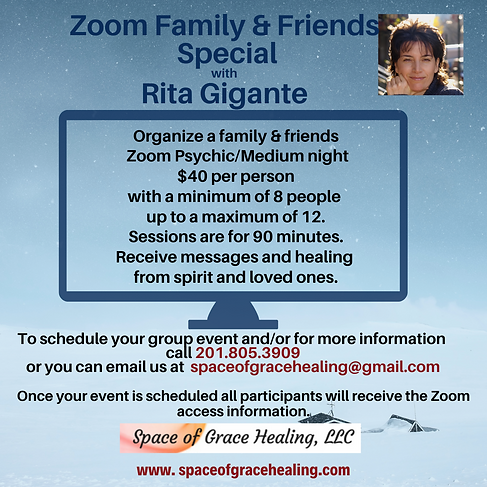 Zoom Family & Friends Special (6).png