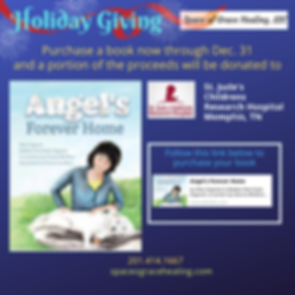 Holiday Giving (1).png