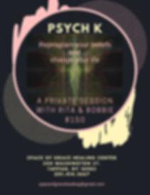 PsychK (1).jpg