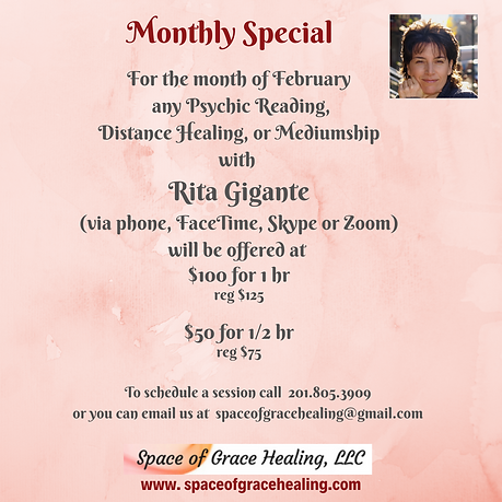 Feb special (1).png