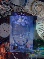 hypnosis pix.jpg
