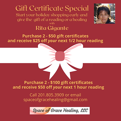 Gift Certificate Special.png