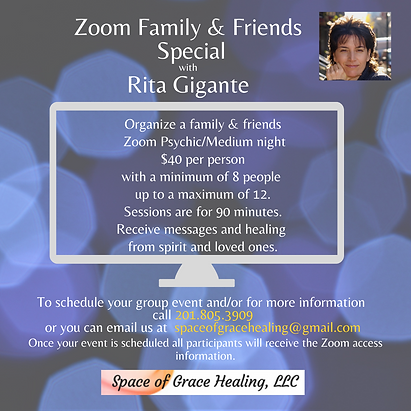 Zoom Family & Friends Special.png