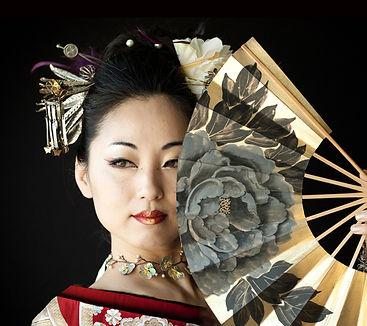 Sawako Japanese Art