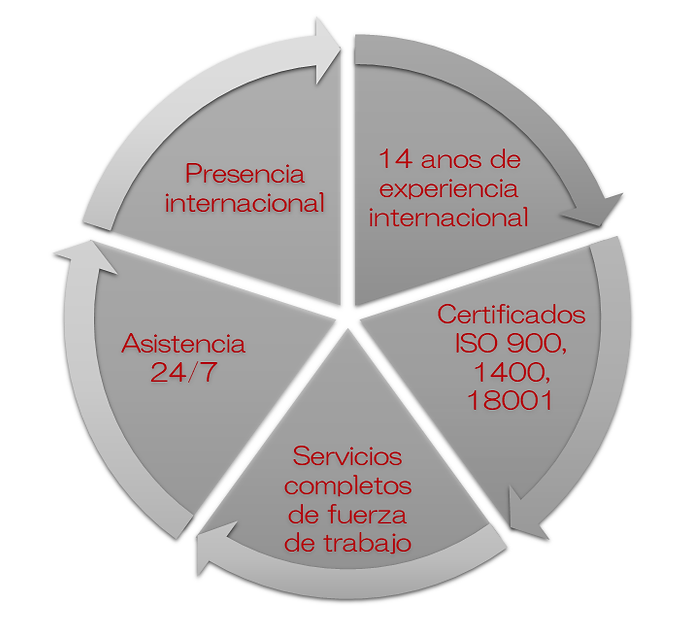 prezentare SMB Workforce Spania.png