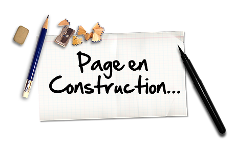 En-Construction.png