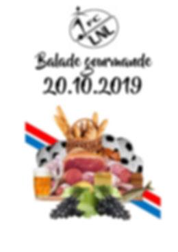 Balade gourmande_1_2019.JPG