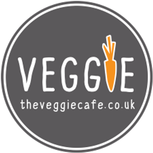 veggiecafeilkley_logo.png
