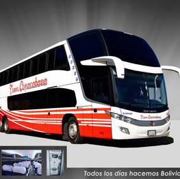 Bus 2 30x20.jpg