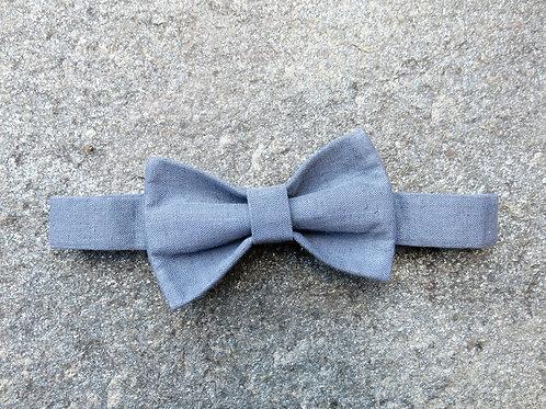 Bowtie - K2 Greyblue