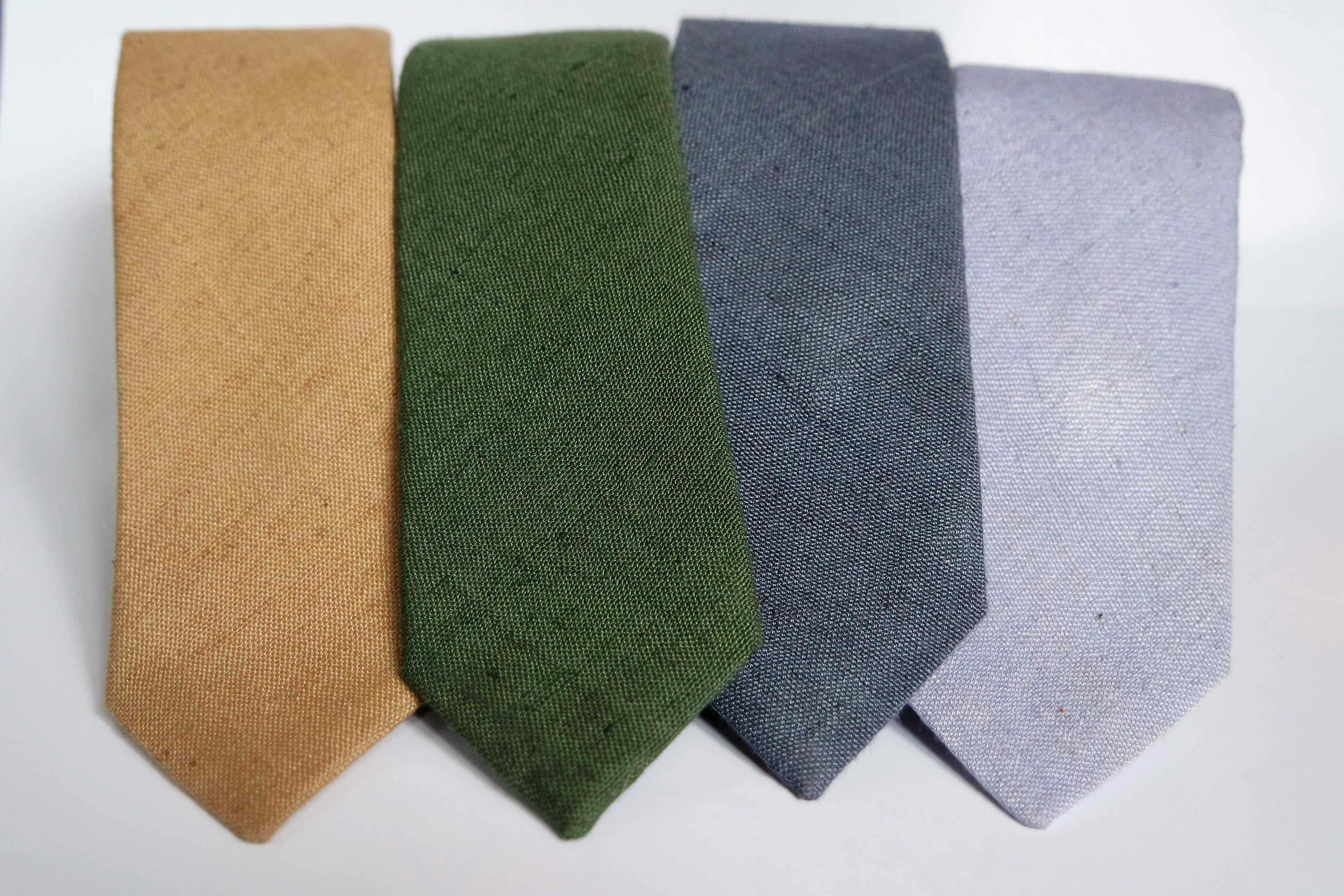 necktie_colors_i