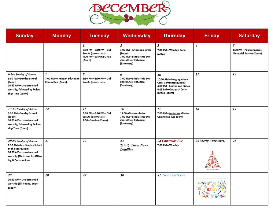2020 December Planning Calendar.jpg