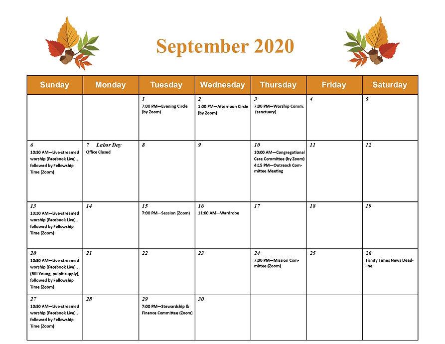 2020 September Planning Calendar.jpg