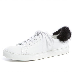 Emy Mack Lola Sneaker