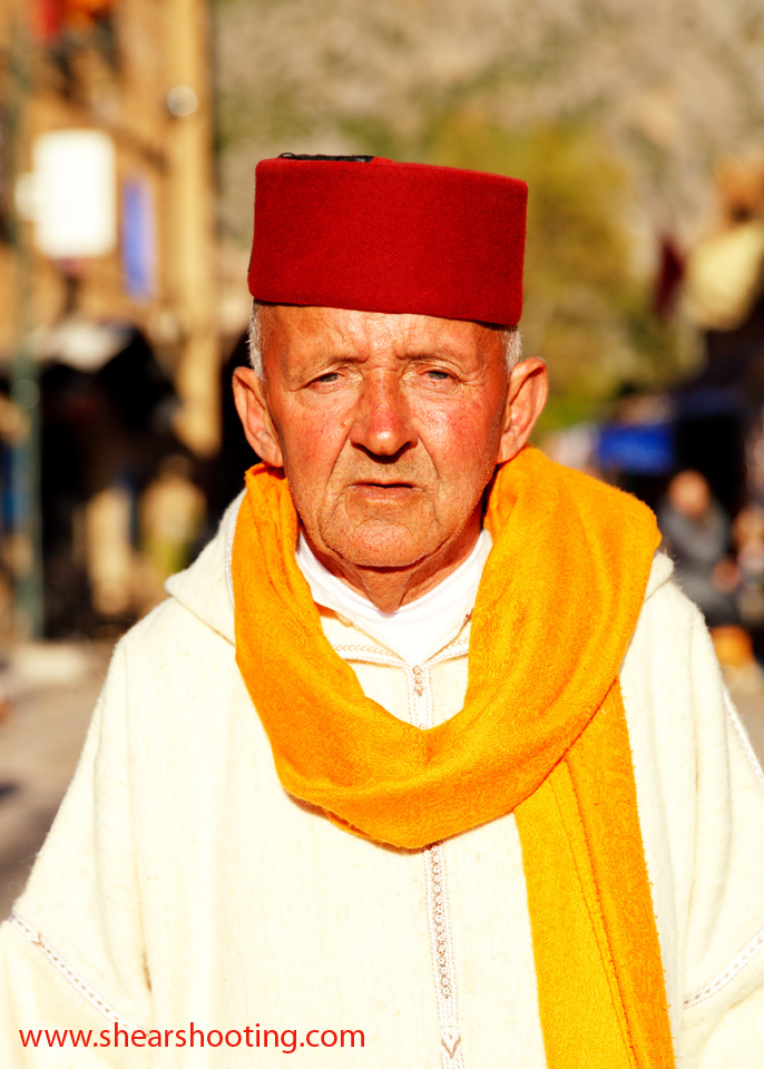 Morocco_ewanshears+(54).jpg