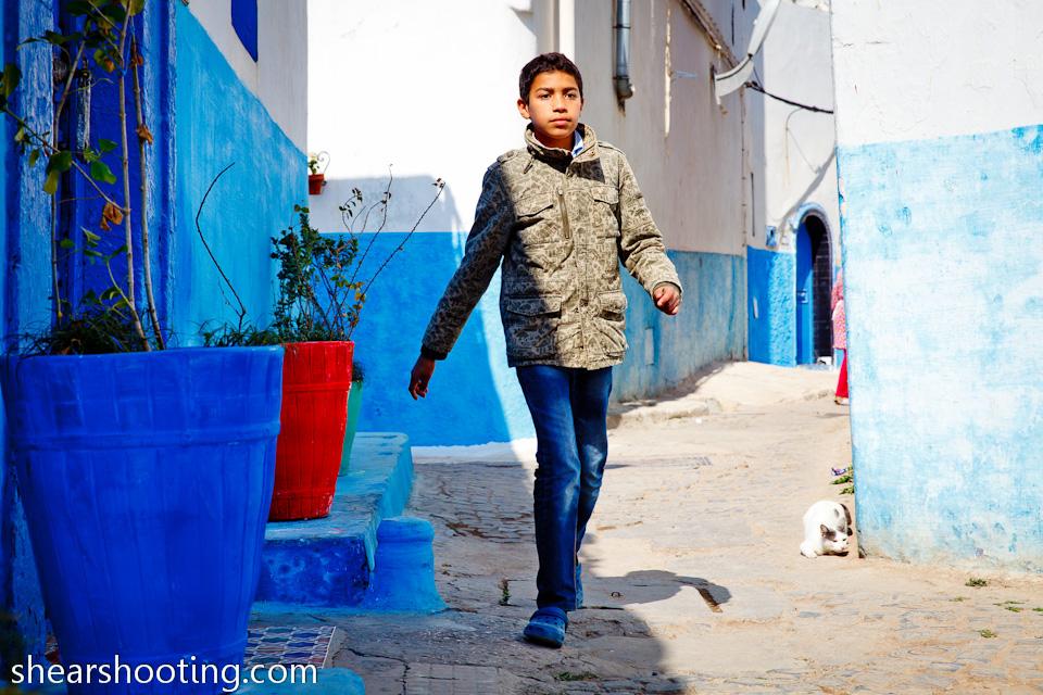 Morocco_ewanshears+(6).jpg