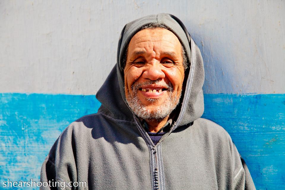 Morocco_ewanshears+(7).jpg