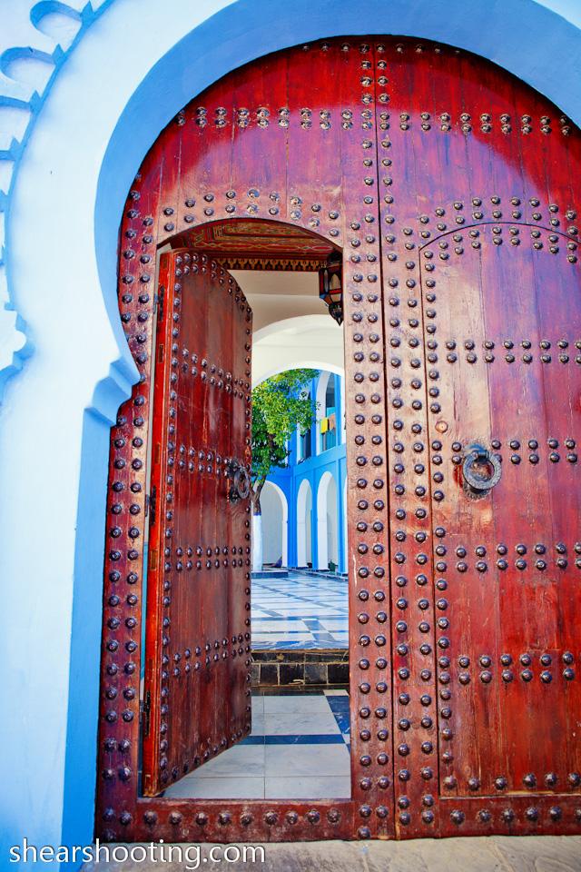 Morocco_ewanshears+(58).jpg