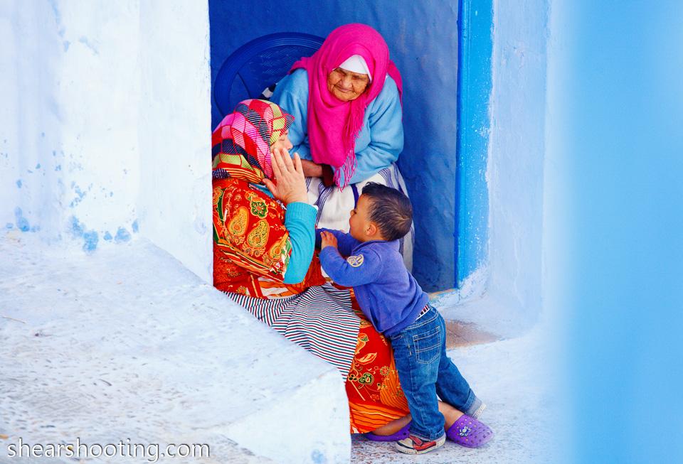Morocco_ewanshears+(56).jpg