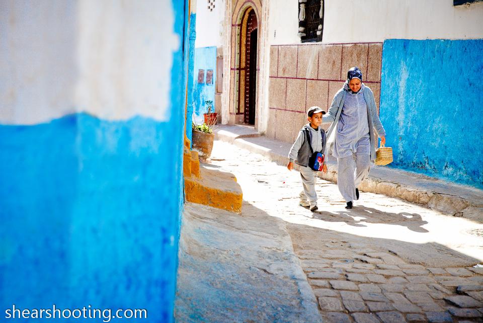 Morocco_ewanshears+(12).jpg