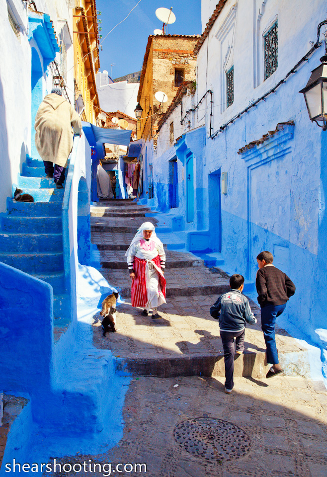 Morocco_ewanshears+(57).jpg
