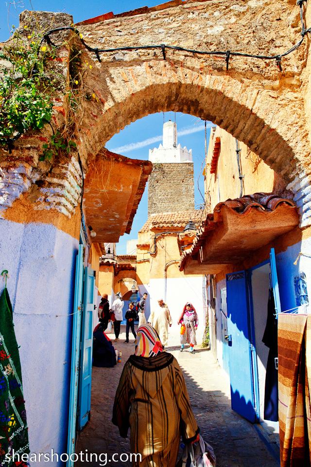 Morocco_ewanshears+(61).jpg